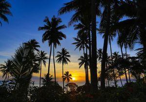 Iles Fidji : les 10 spots à ne pas manquer