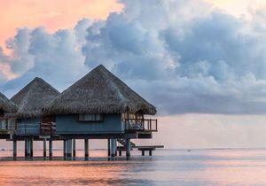 Où partir en août : nos meilleures destinations pour des vacances réussies
