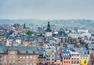 Week-end en Belgique : quelle ville découvrir pour un week-end en belgique