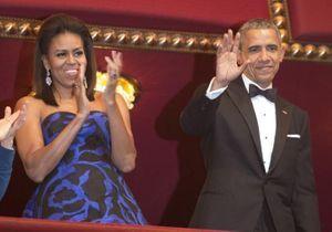 Les coups de cœur culturels de Barack et Michelle Obama