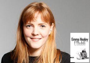 Sélection policier : « L'Oubli » d'Emma Healey (Editions Sonatine)