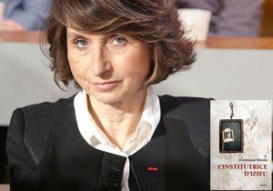 Sélection document : « L'institutrice d'Izieu» de Dominique Missika (Editions du Seuil)