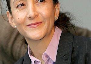 Ingrid Betancourt se défend dans un livre à paraître en 2010