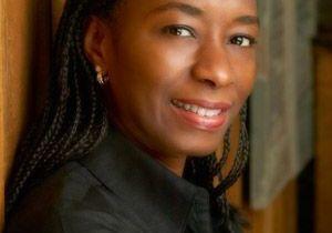 Sefi Atta