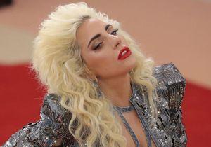 Lady Gaga fait son grand retour avec « Perfect Illusion »