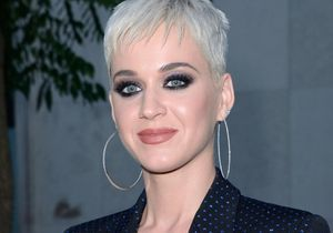 Comment Katy Perry a pu réunir « Game of Thrones » et « Stranger Things »