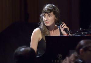 Juliette Armanet : une journée avec la chanteuse en tournée