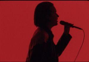 Le clip de la semaine : « Heaven to Me » de Theo Lawrence & The Hearts
