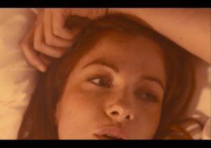 Le clip de la semaine : « In The Morning » de Joe Bel