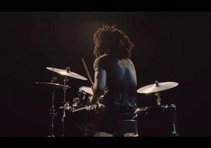 Le clip de la semaine : « Low » de Lenny Kravitz