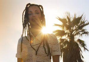 Le clip de la semaine : « Unconditional Rebel » de Siska