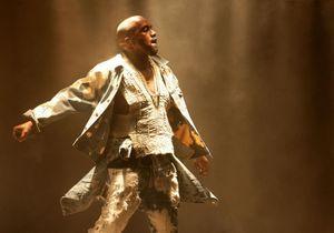 #Prêtàliker : Kanye West ridiculisé par Freddie Mercury après sa prestation à Glastonbury