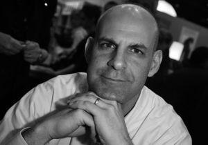 Attentats à Paris : Harlan Coben apporte son soutien aux Français