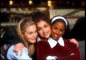 Clueless : le film des années 90 adapté en comédie musicale