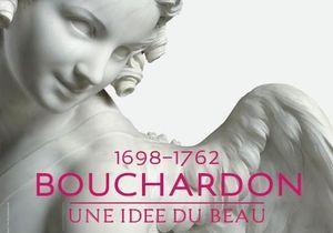 Gagnez votre place pour l'expo « Bouchardon, une idée du beau »
