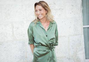 Laura Smet : ses premières confidences à lire cette semaine dans ELLE
