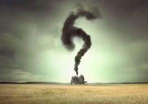 American Horror Story : les premières images terrifiantes de la saison 6