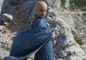 « Game of Thrones » : HBO a dévoilé la date de diffusion de la sixième saison