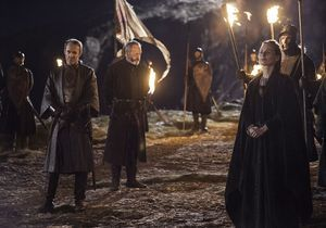 Game of Thrones : le calendrier de l'Avent qui nous réserve des surprises