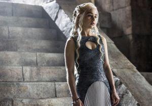 Game of Thrones : plus de morts dans la saison 5 que dans le livre