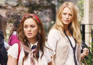 Gossip Girl : on sait quel épisode a fait de vous une vraie fan