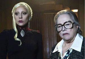 Lady Gaga sera-t-elle au casting d'American Horror Story saison 6 ?