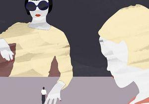 « Martin Sexe Faible » : quand les femmes prennent le pouvoir