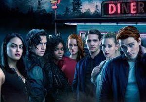 Riverdale : un des acteurs stars, victime d'un accident de voiture
