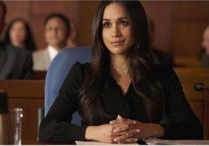 « Suits » : découvrez quelle actrice de « Grey's Anatomy » va remplacer Meghan Markle