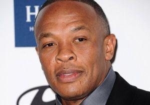 « Vital Signs » : Dr. Dre signe sa première série autobiographique pour Apple