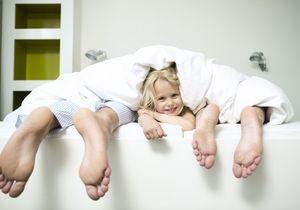 11 hôtels kids friendly où passer ses vacances en France