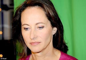 Audiences TV : Ségolène Royal fait un flop