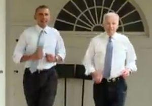 Découvrez la vidéo de Barack Obama pour sa femme Michelle