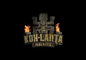 « Koh-Lanta » : la production de l'émission mise en cause ?