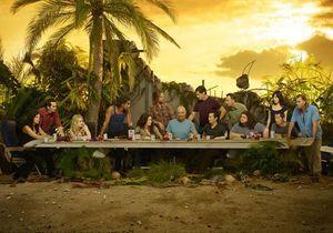 """""""Lost"""" : l'ultime épisode a été diffusé hier aux Etats-Unis"""