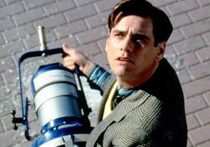 Notre film culte du dimanche : « The Truman Show » de Peter Weir
