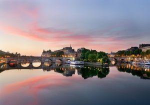 Que faire à Paris ce week-end du 10, 11, 12 juin ?
