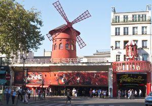 Que faire à Paris ce week-end du 21, 22 et 23 juillet ?