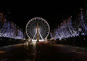 Que faire à Paris ce week-end du 22, 23 et 24 décembre ?