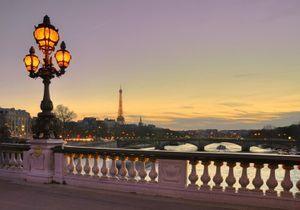 Que faire à Paris le week-end du 21, 22 et 23 avril ?