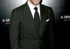 Tom Ford prépare un second film