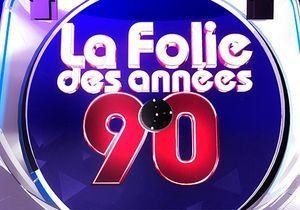 TV : replongez dans « La folie des années 1990 » !