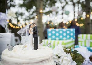 « Mariés au premier regard » : notre avis sur l'émission où les gens se marient sans s'être jamais vus