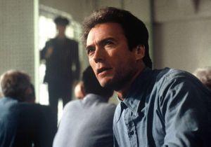 """Notre film culte du dimanche : """"L'Evadé d'Alcatraz"""" de Don Siegel"""