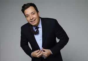 The Tonight Show : Jimmy Fallon arrive en France !