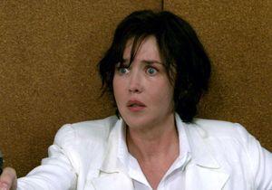 TV : ce soir, on affronte la colère d'Isabelle Adjani dans « La Journée de la jupe »