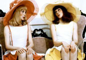 TV : ce soir, on danse avec les « Demoiselles de Rochefort »