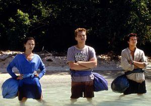 TV : ce soir, on part en vacances avec Leonardo DiCaprio en regardant « La Plage »