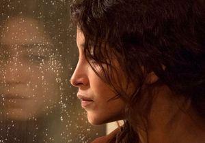 TV : ce soir, on perd pied avec Leïla Bekhti dans « Maintenant ou jamais »