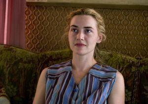 TV : ce soir, on regarde The Reader pour la performance de Kate Winslet